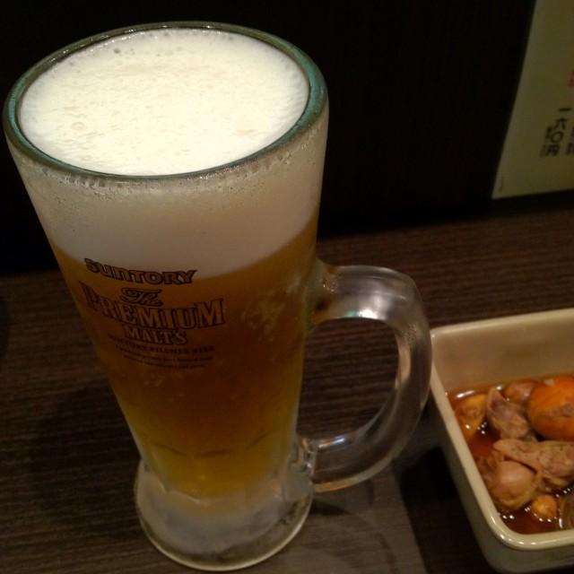 若鳥札幌本店3