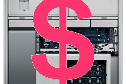 アップル史上最も高価なコンピューターTOP5