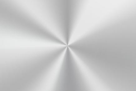 iCloud のログイン画面でも光の反射のシミュレーションしてるみたい