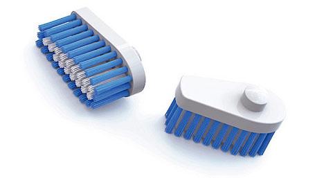 Brush&Rinse 03