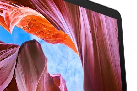 MacBook Pro Retinaモデルを待ちながらヤキモキ