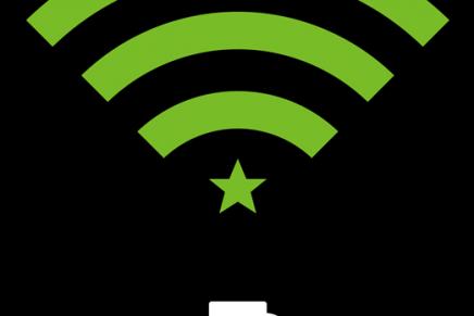 スターバックスのFree Wi-Fiサービスを使ってみた