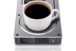 外付けHDDを自動スリープさせないアプリ「SleeplessHD」